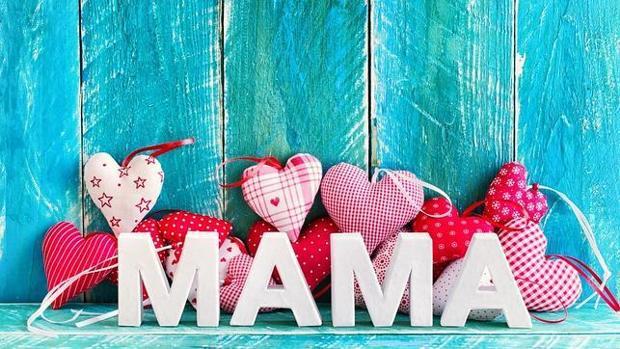 Día de la Madre 3