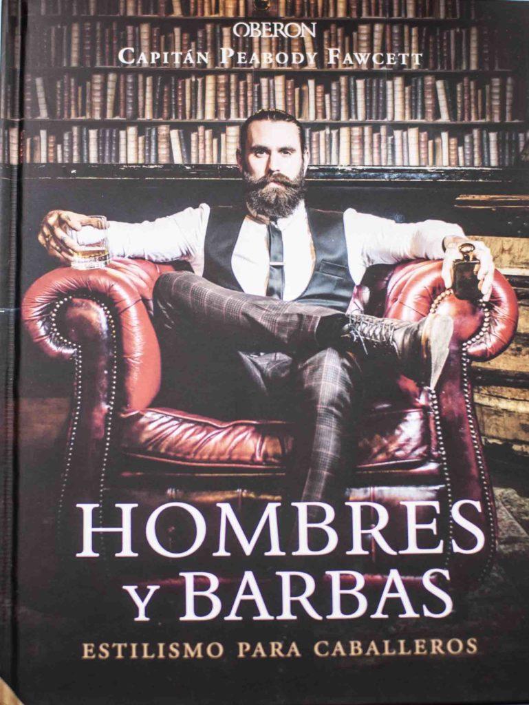 fanfan barba moderno