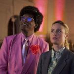 Las novedades de Netflix en abril
