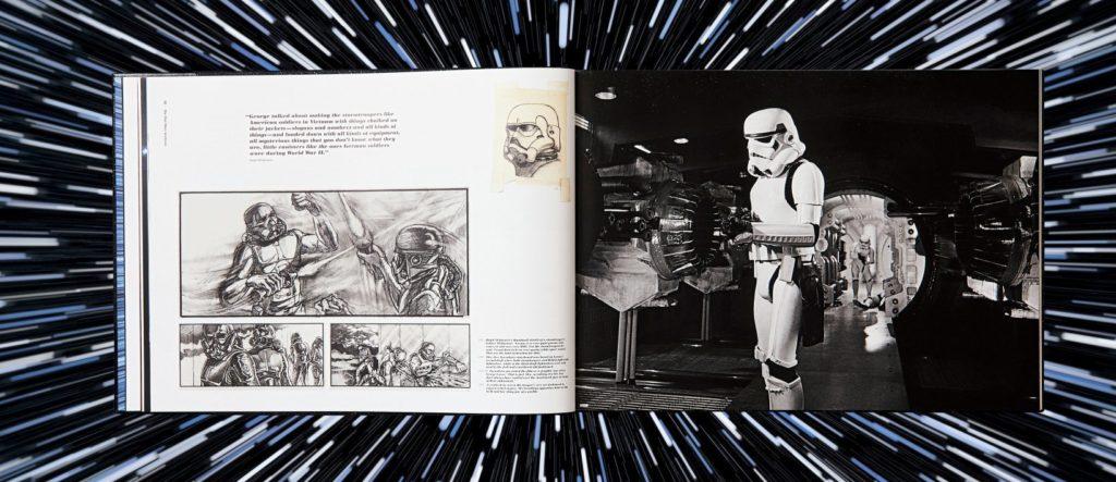 Star Wars. Los archivos