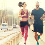 La fiebre por el running dispara las ventas de auriculares bluetooth