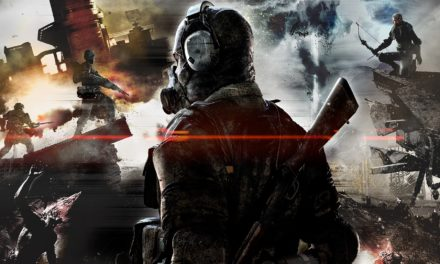 Llega una nueva oleada de juegos a Xbox Game Pass