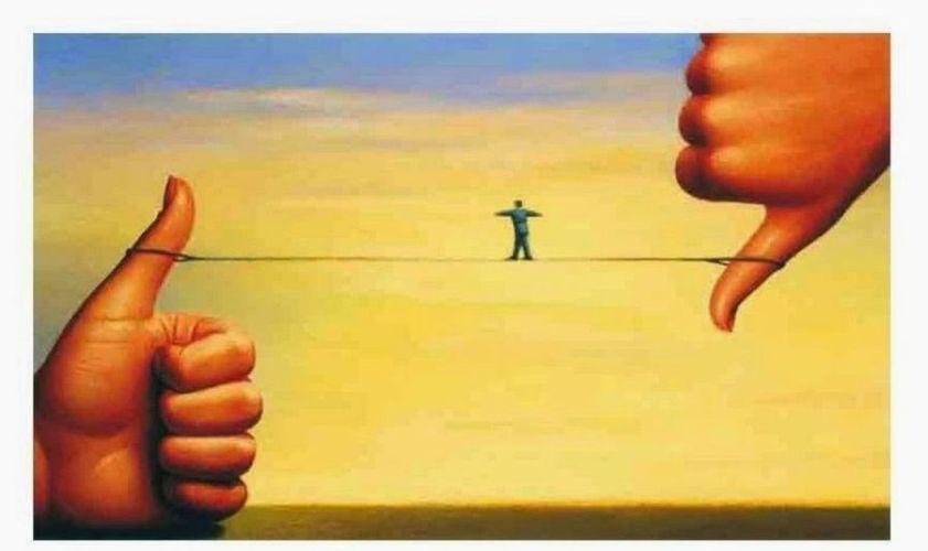 La dualidad del bien y el mal que llevará a Aiden a replantearse todo