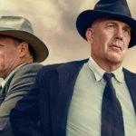 'Emboscada final', la otra mirada del mito de Bonnie y Clyde