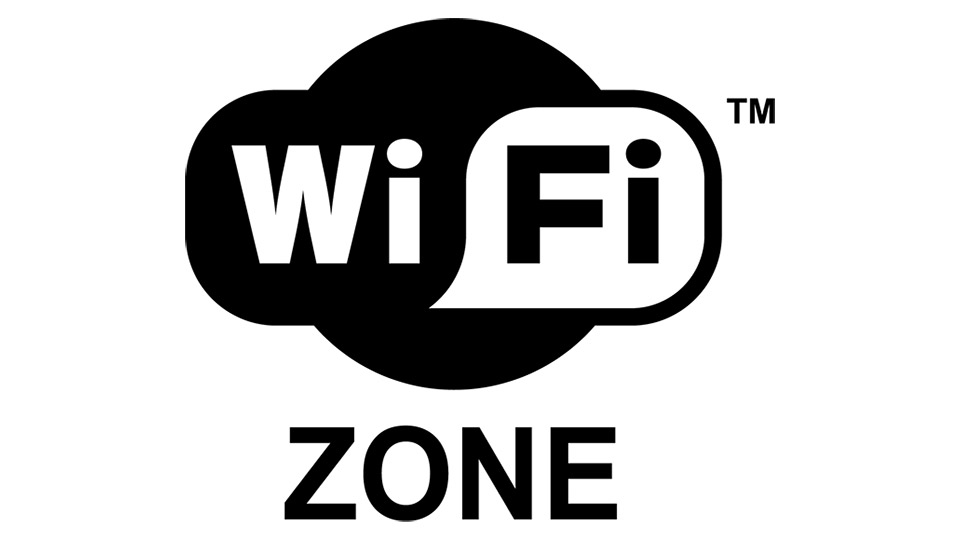 Wi Fi 18