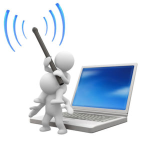 Wi Fi 7 1