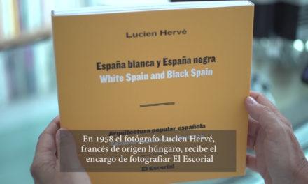 La España blanca y la España negra, cara a cara