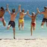 Buenas noticias para la 'operación bikini': ponerse en forma es un 11% más barato que el año pasado