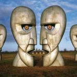 Pink Floyd reeditan 'The Division Bell', su último y polémico álbum de estudio