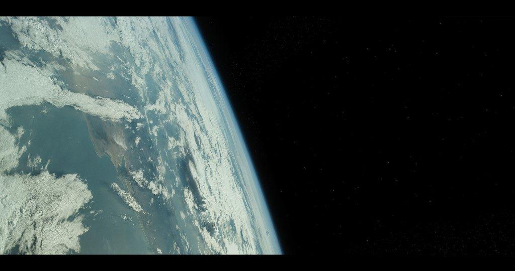 Apolo XI, subida del hombre a la Luna