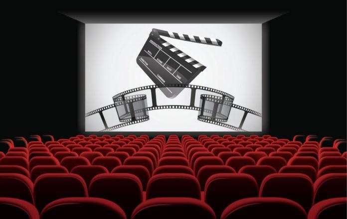 Concurso para cinéfilos