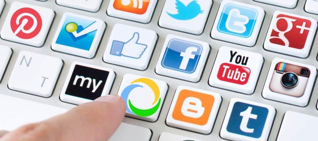 como conseguir mas lectores en las redes sociales 602205b1e1c916f1069e2745a214d623