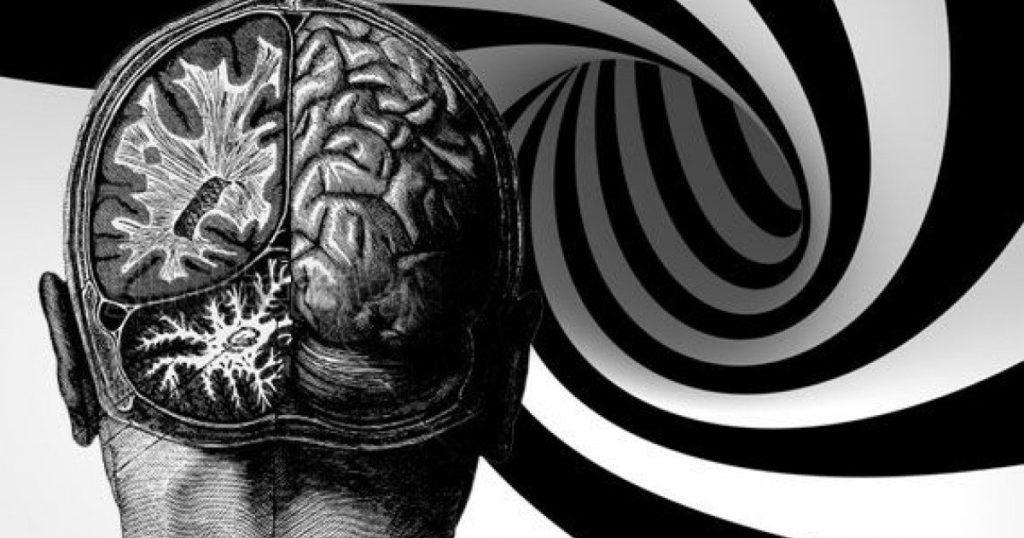 La esquizofrenia una de las enfermedades mentales más desconocidas por la población