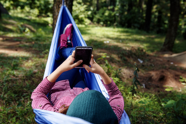 Desconectar del móvil