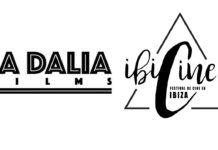 La Dalia Films e Ibicine
