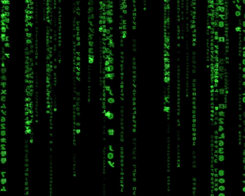 The Matrix, pronto con Neo y Trinity