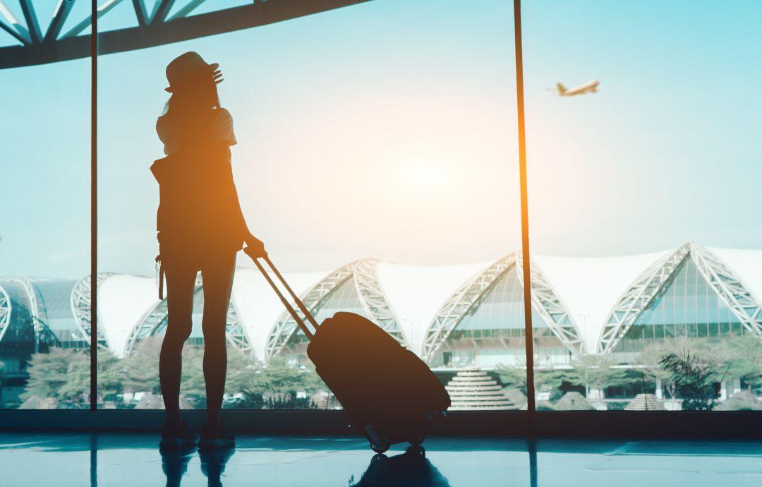 ahorrar en los viajes
