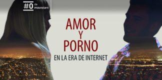 Amor y porno en la era de internet - documental