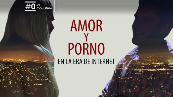 Amor y porno en la era de internet - documental