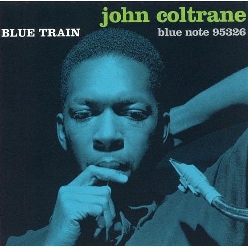 john coltrane blue train D NQ NP 734125 MLA25367518664 022017 F