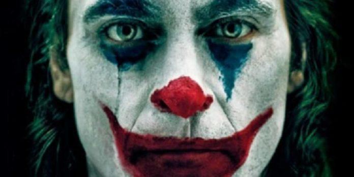 Joker, tráiler final