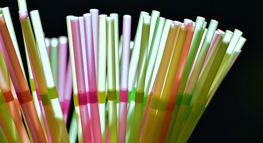 legislación sobre plásticos