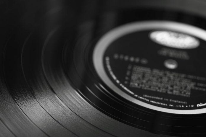 El vinilo superará en ventas al CD