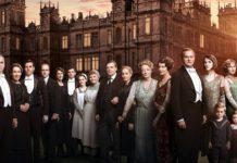 Downton Abbey en cines, estrenos del 20 de septiembre