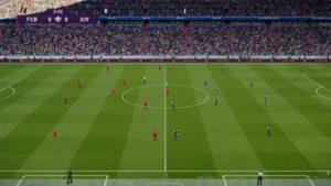 eFootball PES 2020 3
