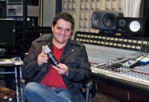 Entrevista a Yalil Guerra