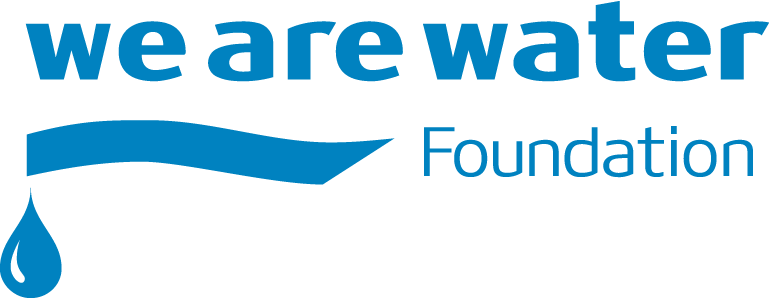 We Are Water Foundation