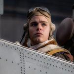 Midway- piloto USA