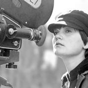 64º Seminici Pilar Miró
