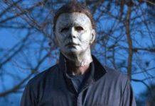 Halloween, Todos los Santos, Día de Muertos