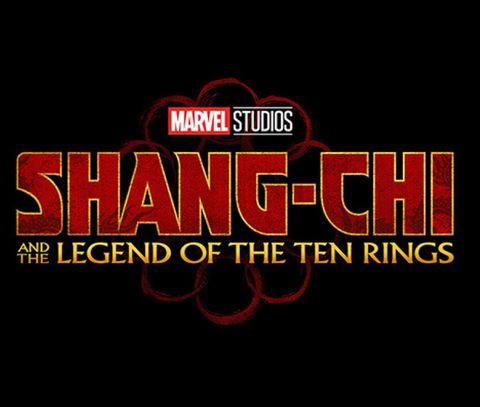 shang chi logo 1564485326