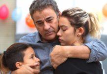 La hija de un ladrón, estrenos del 29 de noviembre