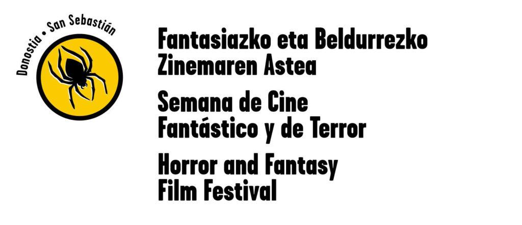 30 semana de cine fantástico y de terror