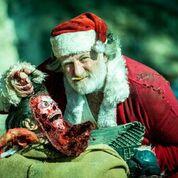 Fotograma de La última Navidad del universo