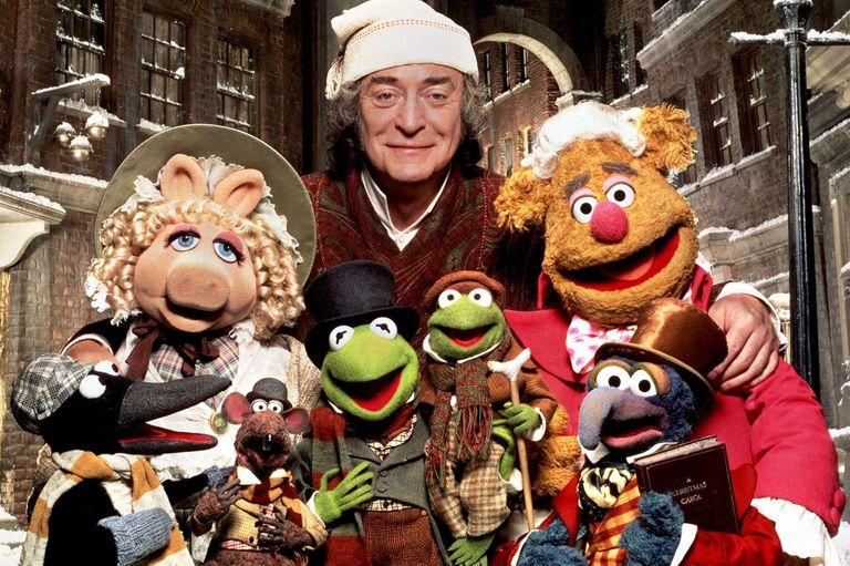 1479238463 the muppet christmas carol