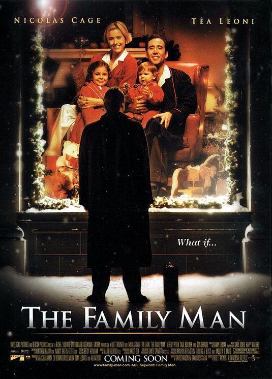 Family Man 395259928 large