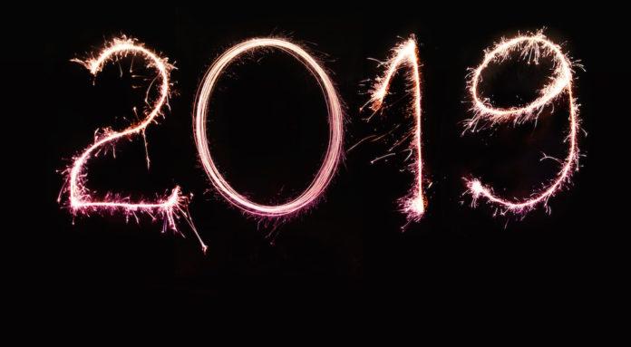 2019, lo más visto