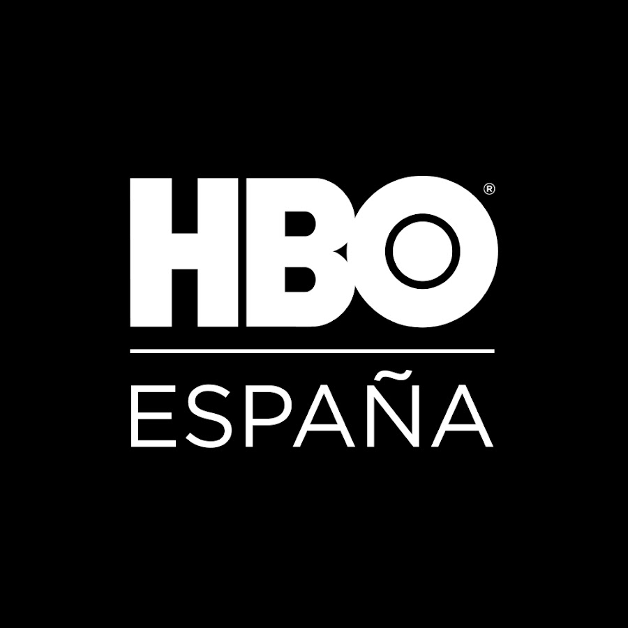 Regala HBO