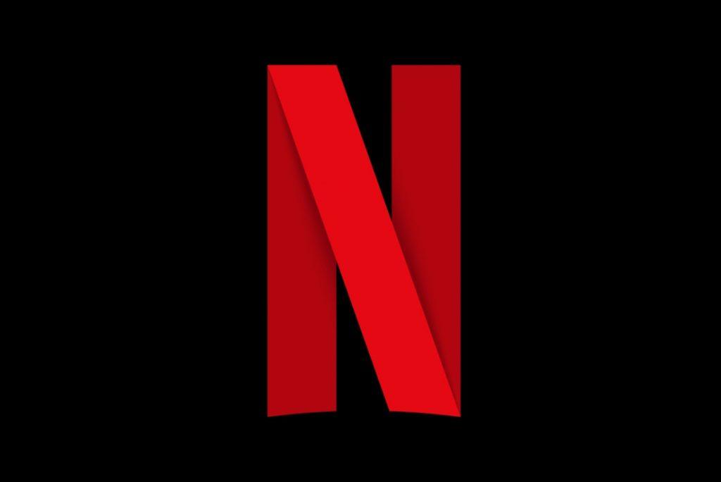 Regala Netflix