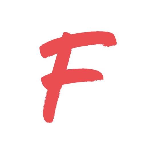 FanFan, lo más visto