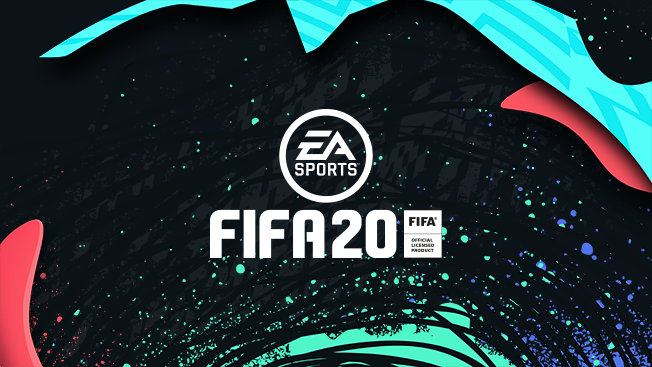 fifa20 grid tile requirements