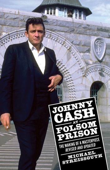 Johnny Cash en Folsom