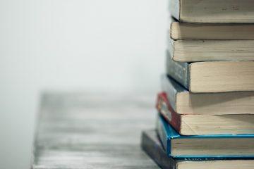 Lidera Editorial es la mejor plataforma para publicar libros de No Ficción