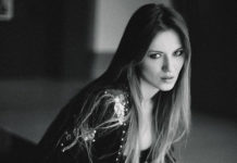 Marina Matiss