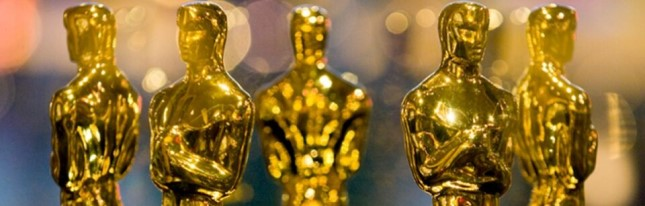 Oscars de Hollywood 2020 Estatuillas