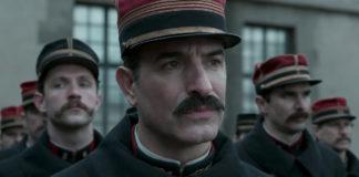 Picquart-Dujardin, El oficial y el espía